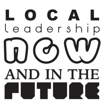 1 Local Leadership